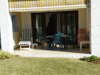 780268 - Apartment For sale in Calahonda, Mijas, Málaga, Spain