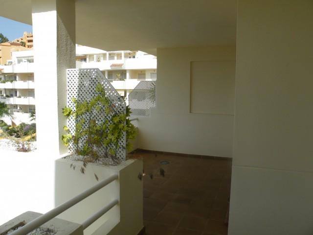 Terrace Part