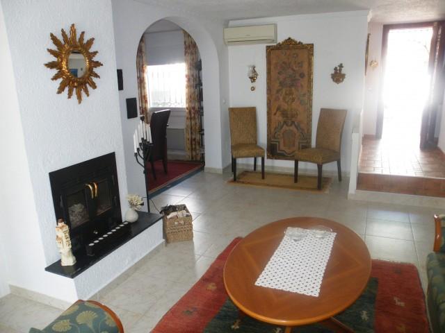 part lounge