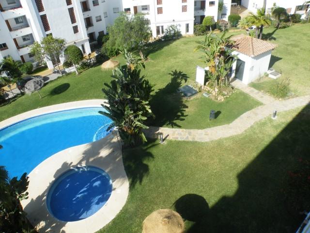 pool/part gardens