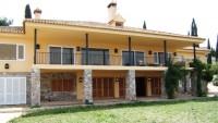 298372 - Villa for sale in Punta de la Mona, Almuñecar, Granada, Spain