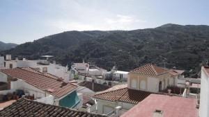 635115 - Townhouse For sale in Otivar, Granada, Spain