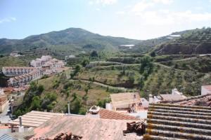 680249 - Rekkehus til salgs i Itrabo, Granada, Spania