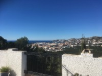 685302 - Villa for sale in Almuñecar, Granada, Spain