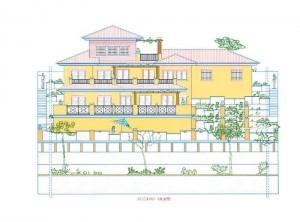 Plot for sale in Cerro Gordo, Almuñecar, Granada, Spain