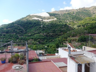 739131 - Townhouse For sale in Jete, Granada, Spain