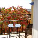 Balcony-1024x768-square