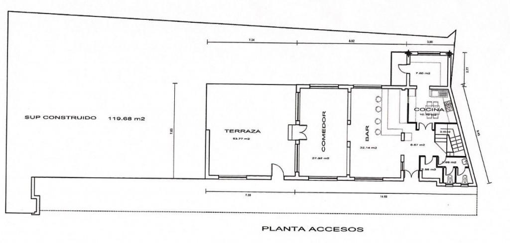 Entrance_floor