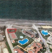 764075 - Plot for sale in Salobreña, Granada, Spain