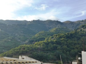 780447 - Townhouse For sale in Jete, Granada, Spain