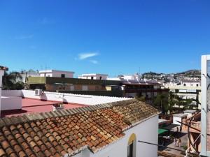 782275 - Apartment for sale in Almuñecar, Granada, Spain