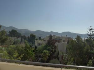 Apartment Sprzedaż Nieruchomości w Hiszpanii in La Herradura, Almuñecar, Granada, Hiszpania