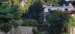 Country Home for sale in Almuñecar, Granada, Spain