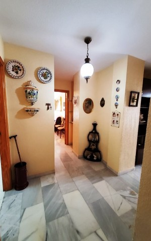 Apartment Sprzedaż Nieruchomości w Hiszpanii in Almuñecar, Granada, Hiszpania