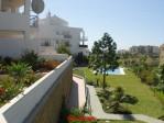 568139 - Apartment zum verkauf in Golf Miraflores, Mijas, Málaga, Spanien