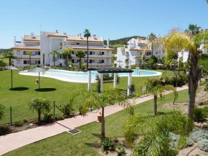 Apartment for sale in La Cala de Mijas, Mijas, Málaga