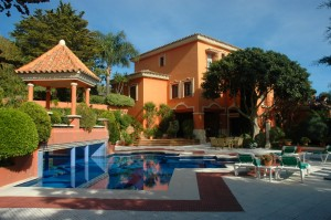 SC-V1123 - Villa for sale in Mijas, Málaga