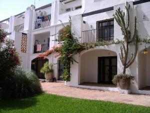 Apartment for sale in Calahonda, Mijas, Málaga