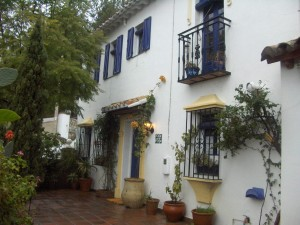 Detached House for sale in Mijas, Málaga