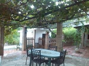 710789 - Casa de Campo en venta en Coín, Málaga, España