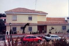 771148 - House for sale in La Sierrezuela, Mijas, Málaga, Spain