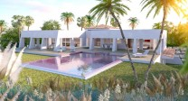 731033 - Villa for sale in Benalmádena Pueblo, Benalmádena, Málaga, Spain