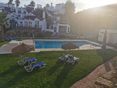 792689 - Apartment For sale in Riviera del Sol, Mijas, Málaga, Spain