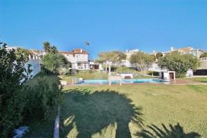 SC-V1703 - Detached Villa for sale in El Faro, Mijas, Málaga