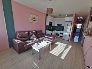 Apartment for sale in Mijas Golf, Mijas, Málaga, Spain