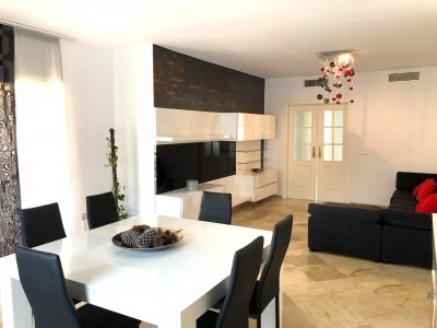 796051 - Apartment For sale in Calahonda, Mijas, Málaga, Spain