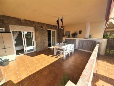 796291 - Apartment For sale in Riviera del Sol, Mijas, Málaga, Spain