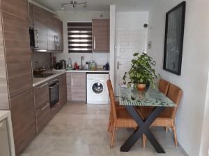 Apartment for sale in El Faro de Calaburras, Mijas, Málaga, Spain