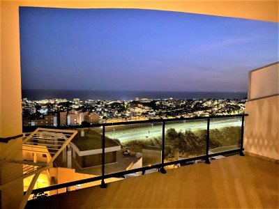 805610 - Apartment For sale in Riviera del Sol, Mijas, Málaga, Spain