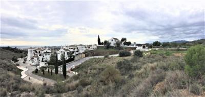805945 - Herrgård till salu i Mijas Costa, Mijas, Málaga, Spanien