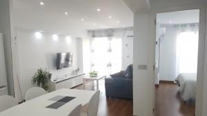 Apartment Sprzedaż Nieruchomości w Hiszpanii in Benalmádena Costa, Benalmádena, Málaga, Hiszpania
