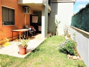 Apartamento Ajardinado en venta en Torremolinos, Málaga, España