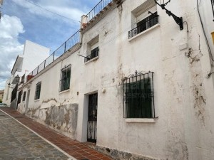 House for sale in Marbella Centro, Marbella, Málaga, Spain