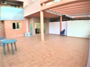 Apartment for sale in Málaga, Málaga, Spain