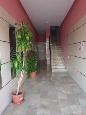 Apartment for sale in Miramar, Fuengirola, Málaga, Spain