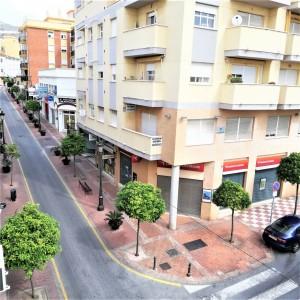 Apartment Sprzedaż Nieruchomości w Hiszpanii in Arroyo de la Miel, Benalmádena, Málaga, Hiszpania