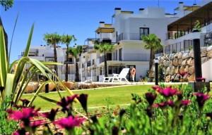Flat Sprzedaż Nieruchomości w Hiszpanii in Benalmádena Costa, Benalmádena, Málaga, Hiszpania