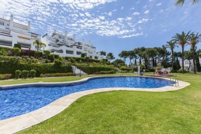 810665 - Apartment For sale in Los Monteros, Marbella, Málaga, Spain