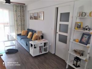 Apartment Sprzedaż Nieruchomości w Hiszpanii in Los Alamos, Torremolinos, Málaga, Hiszpania