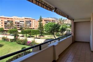 Apartment Sprzedaż Nieruchomości w Hiszpanii in El Pinillo, Torremolinos, Málaga, Hiszpania