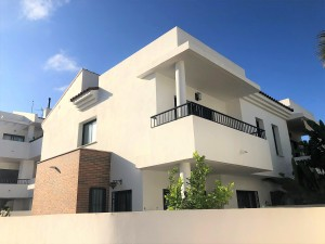Semi-Detached Sprzedaż Nieruchomości w Hiszpanii in Mijas Golf, Mijas, Málaga, Hiszpania