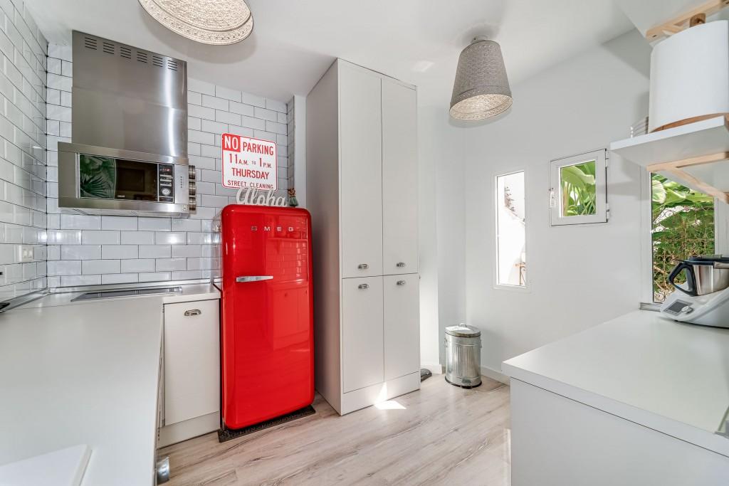 apartamento-totalmente-reformado-en-calahonda (3)
