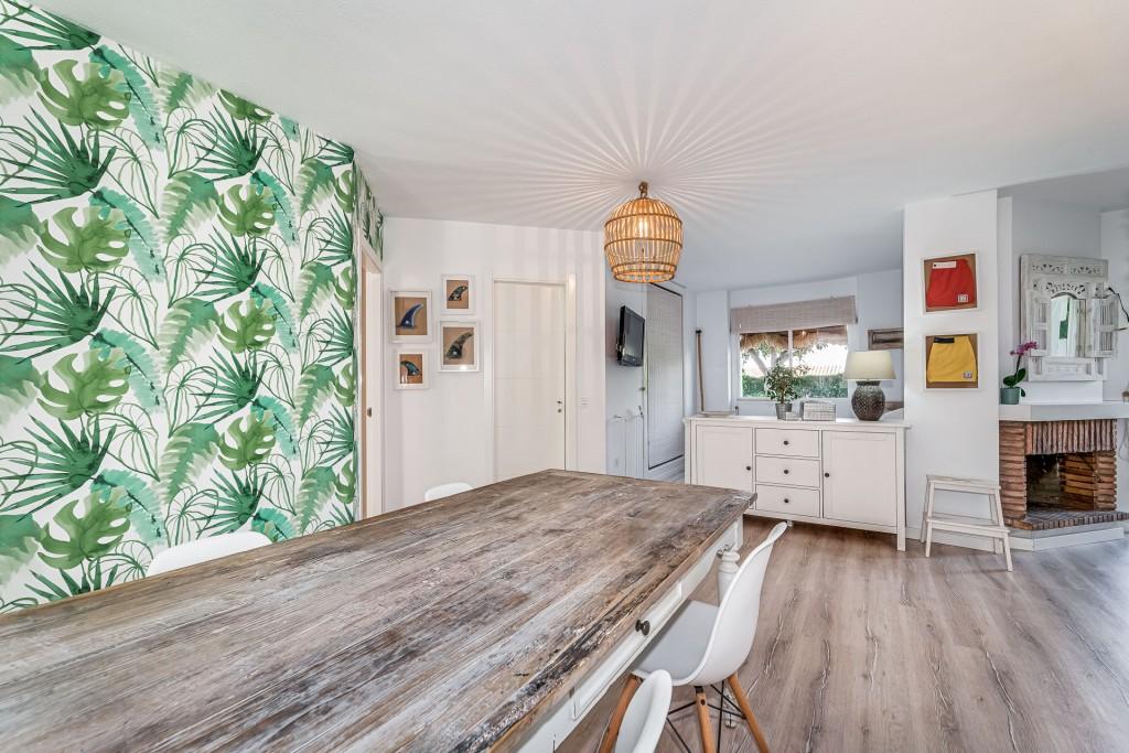 apartamento-totalmente-reformado-en-calahonda (5)