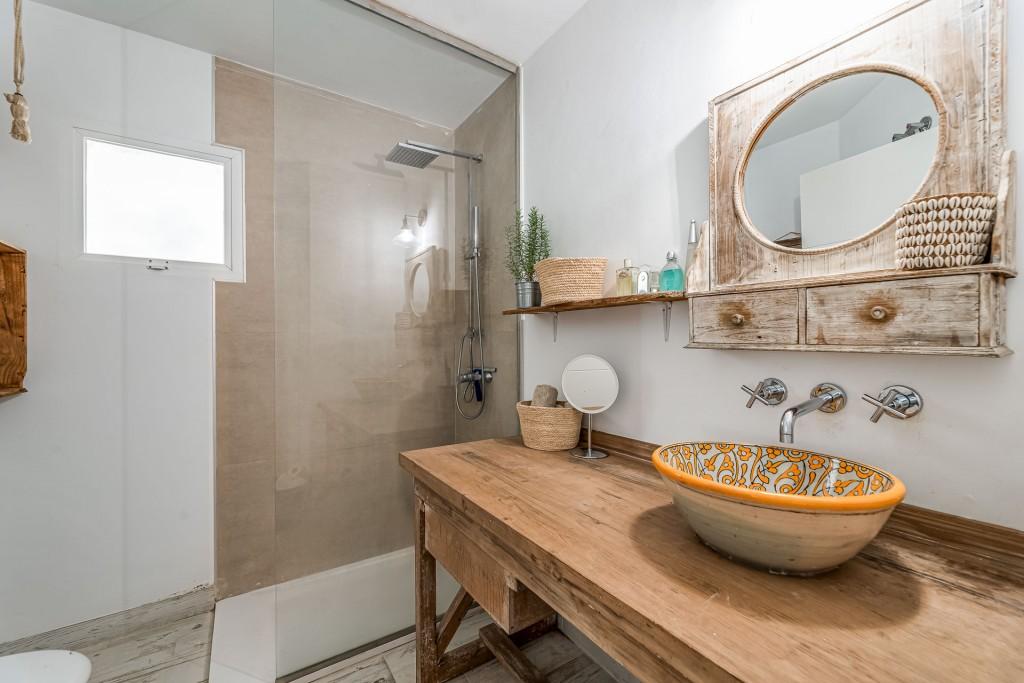 apartamento-totalmente-reformado-en-calahonda (11)