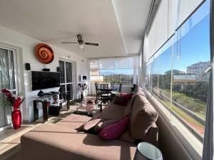 Apartment for sale in Riviera del Sol, Mijas, Málaga, Spain