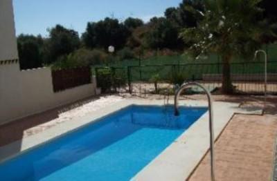 782758 - Apartment For sale in Cerrado del Águila, Mijas, Málaga, Spain